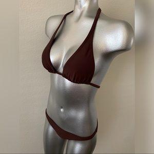 Vix Bikini
